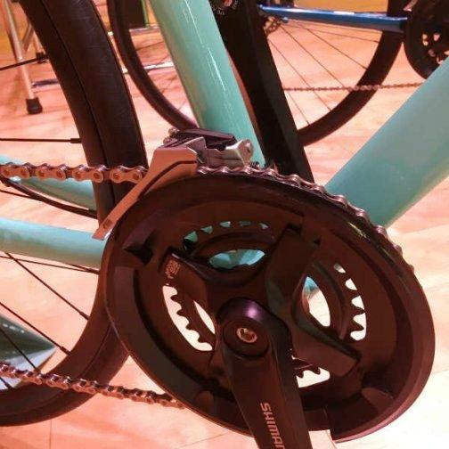 bike-king_21bia-roma3_16.jpg