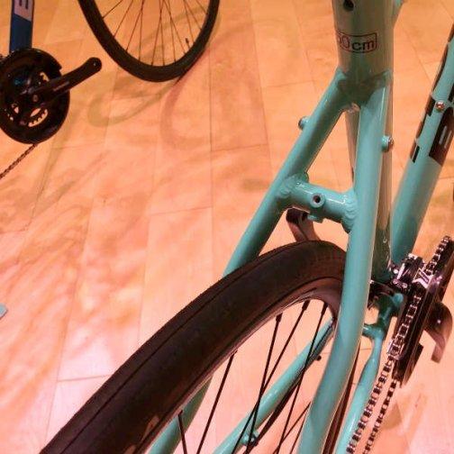 bike-king_21bia-roma3_17.jpg