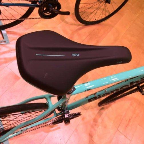 bike-king_21bia-roma3_18.jpg
