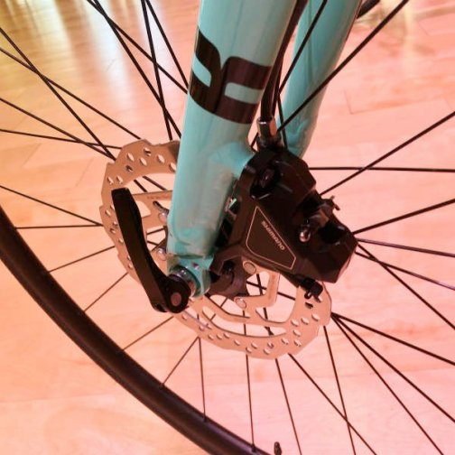 bike-king_21bia-roma3_19.jpg