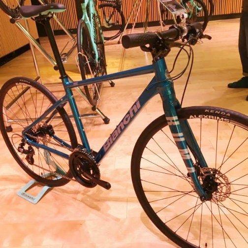 bike-king_21bia-roma3_4.jpg