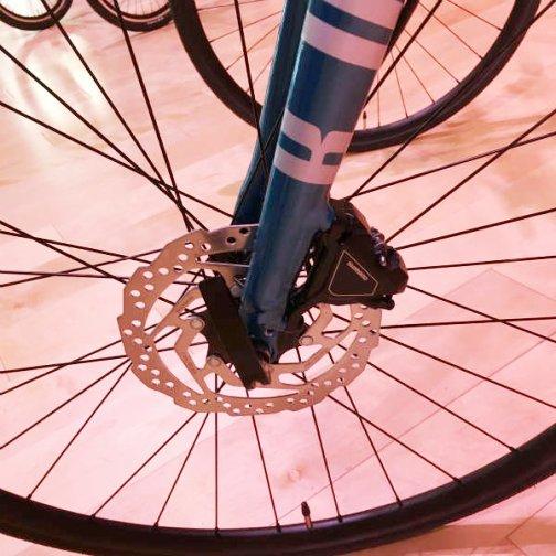 bike-king_21bia-roma3_5.jpg