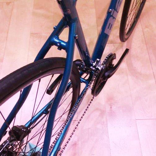bike-king_21bia-roma3_8.jpg