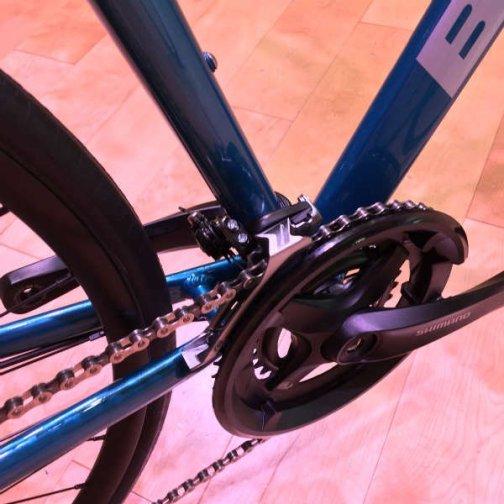 bike-king_21bia-roma3_9.jpg