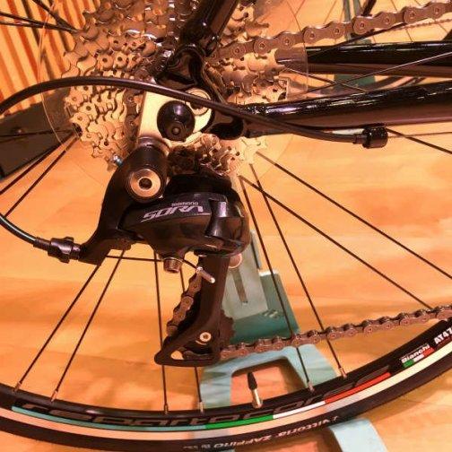bike-king_21bia-vn7-sora_11vds.jpg
