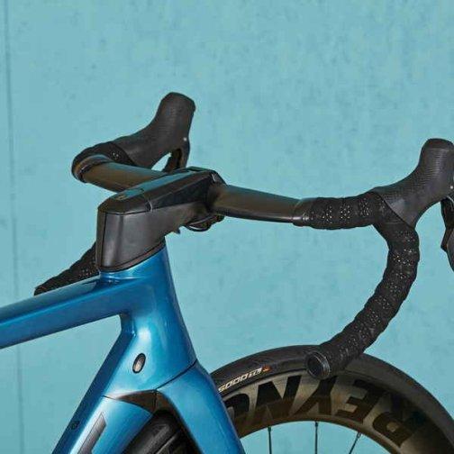 bike-king_21felt-ar-ult2_15.jpg