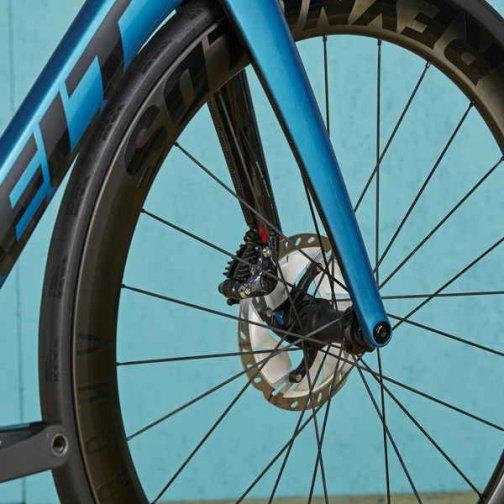 bike-king_21felt-ar-ult2_3.jpg