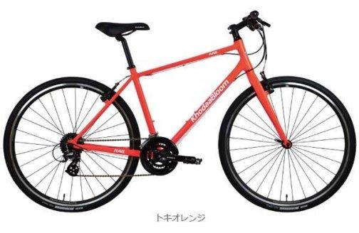 bike-king_21kb-rail-act2_1.jpg