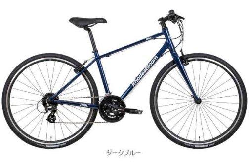 bike-king_21kb-rail-act_1.jpg