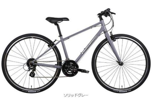bike-king_21kb-rail-act_3.jpg