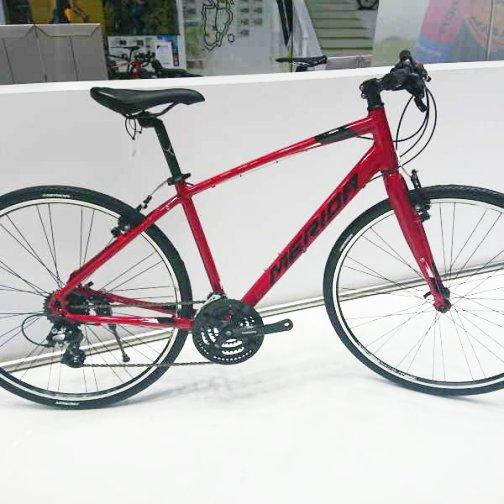 bike-king_21mrd-amy1_12.jpg