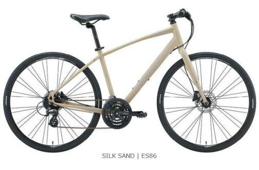 bike-king_21mrd-amy3_1.jpg