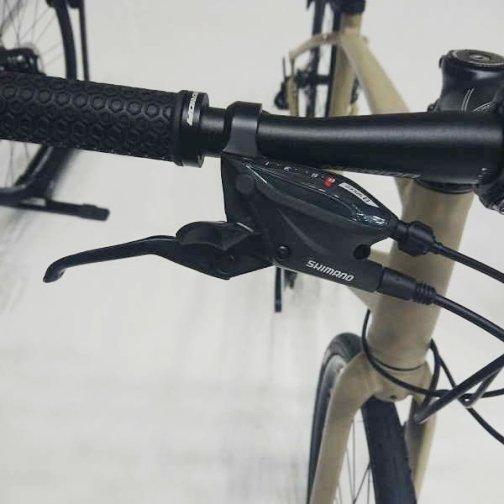 bike-king_21mrd-amy3_12.jpg