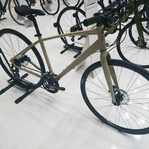 bike-king_21mrd-amy3_14.jpg