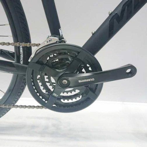 bike-king_21mrd-amy3_3.jpg
