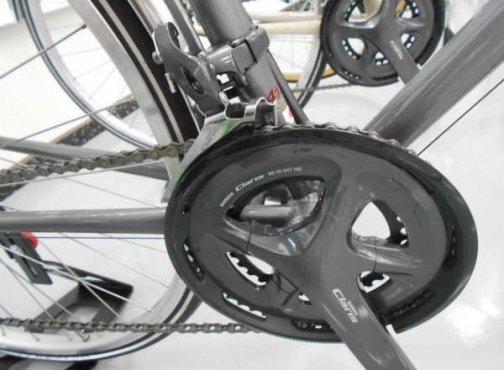 bike-king_araya-dia_11.jpg