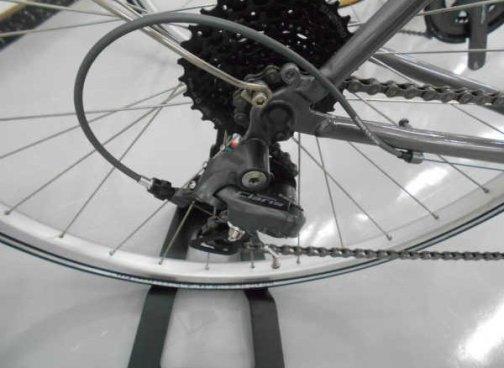 bike-king_araya-dia_12.jpg