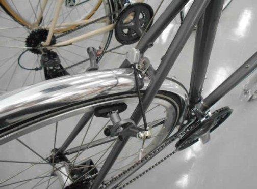 bike-king_araya-dia_13.jpg
