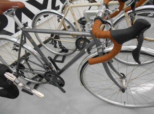 bike-king_araya-dia_5.jpg