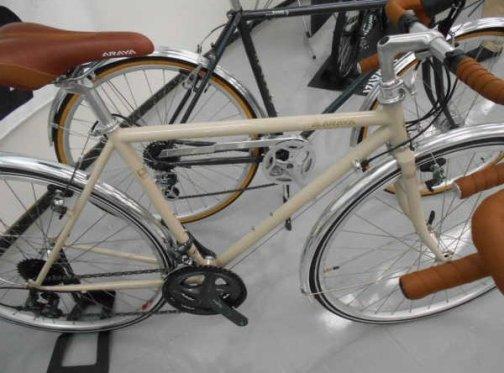 bike-king_araya-dia_6.jpg