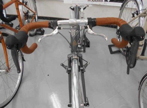 bike-king_araya-dia_7.jpg