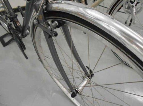 bike-king_araya-dia_8.jpg