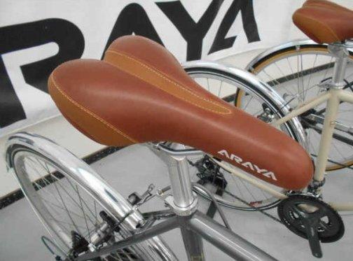 bike-king_araya-dia_9.jpg