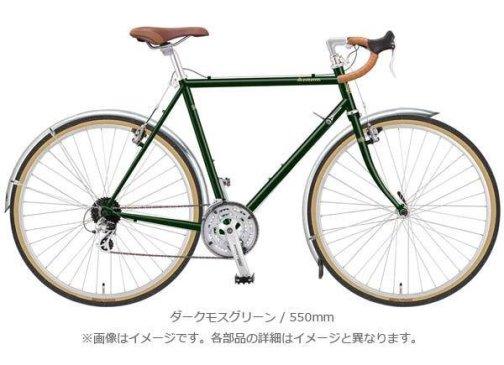bike-king_araya-fed_1.jpg