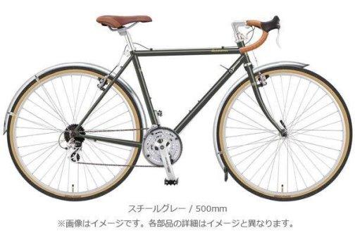 bike-king_araya-fed_2.jpg