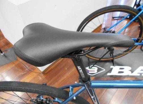 bike-king_basso-terra_10.jpg