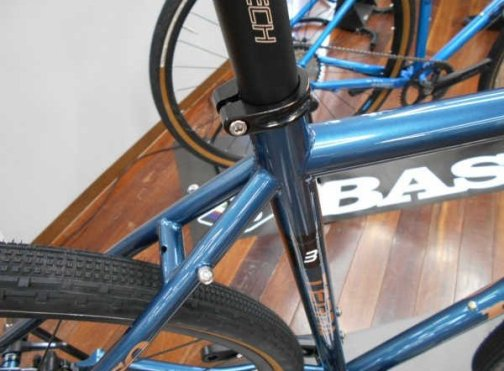 bike-king_basso-terra_11.jpg