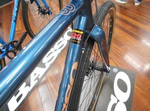 bike-king_basso-terra_12.jpg