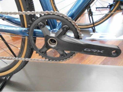 bike-king_basso-terra_13.jpg