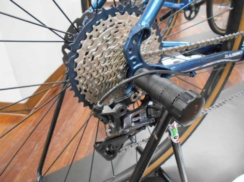 bike-king_basso-terra_14.jpg