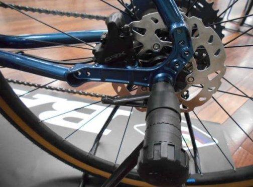 bike-king_basso-terra_15.jpg