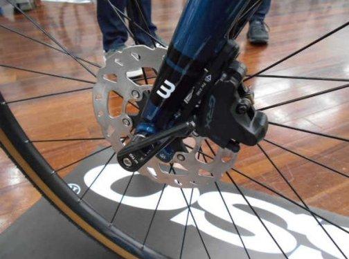 bike-king_basso-terra_17.jpg