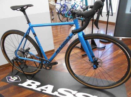 bike-king_basso-terra_18.jpg