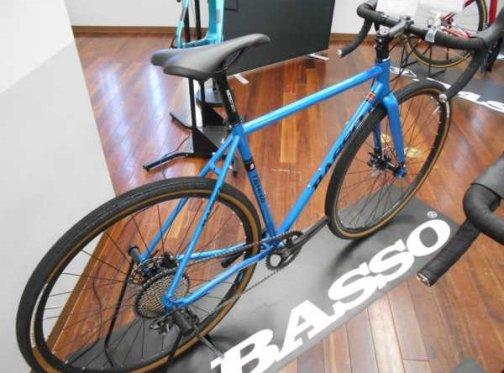 bike-king_basso-terra_20.jpg
