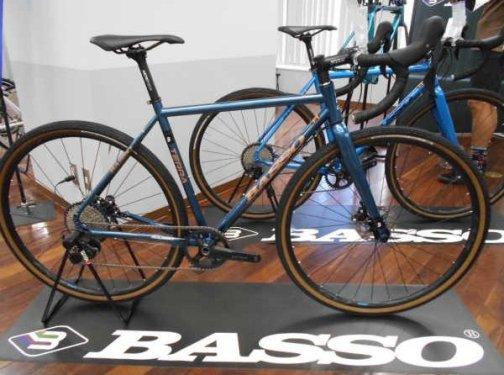 bike-king_basso-terra_3.jpg