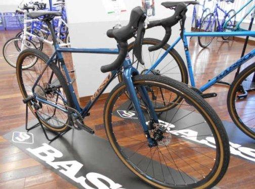 bike-king_basso-terra_4.jpg
