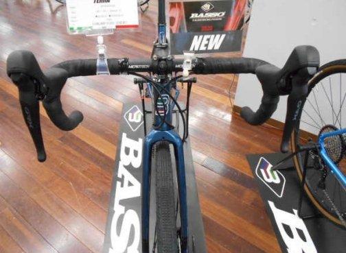 bike-king_basso-terra_5.jpg