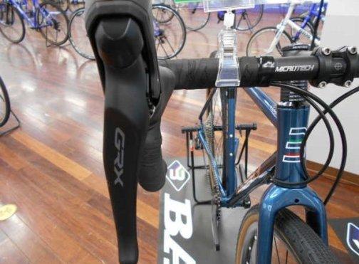 bike-king_basso-terra_6.jpg