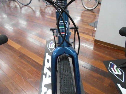 bike-king_basso-terra_7.jpg