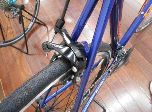 bike-king_basso-viper105_11.jpg