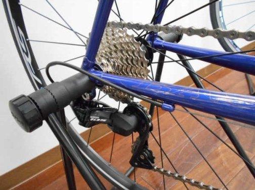 bike-king_basso-viper105_12.jpg