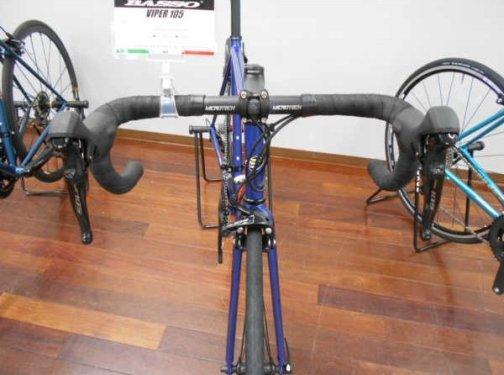 bike-king_basso-viper105_14.jpg
