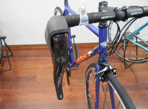 bike-king_basso-viper105_15.jpg