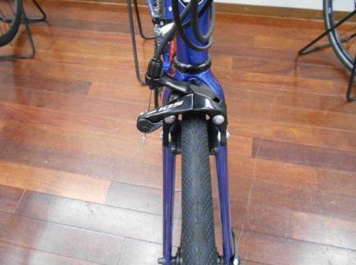 bike-king_basso-viper105_16.jpg