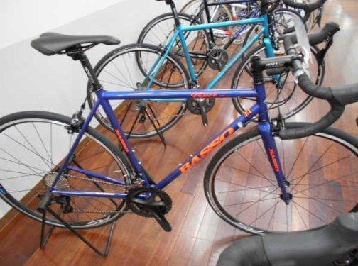 bike-king_basso-viper105_3.jpg