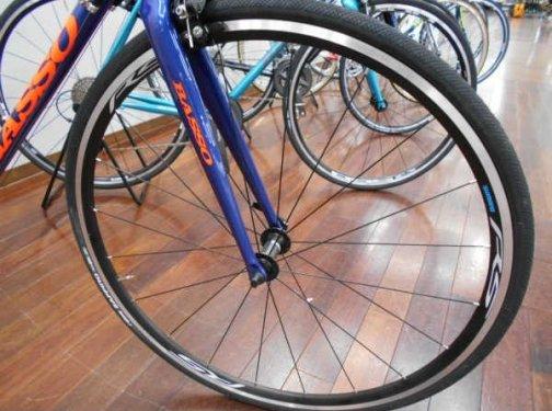 bike-king_basso-viper105_6.jpg